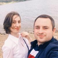 Nika, 27 лет, Весы, Тбилиси
