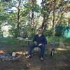 Улиан, 55, г.Ступино