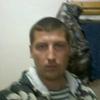 Максим, 36, г.Ветлуга