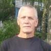 sergey, 55, Orsha