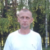 Ivan, 30, Bor