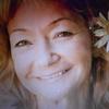 Аня, 66, г.Хотьково