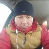Мухтар, 35, г.Павлодар