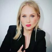 Полина 38 лет (Стрелец) Челябинск