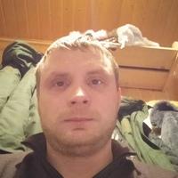 Александр Понов, 28 лет, Близнецы, Домодедово