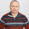 Володимир, 38, г.Шепетовка