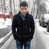 Руслан, 35, г.Абрамцево