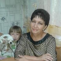 Людмила, 56 лет, Стрелец, Нижний Новгород