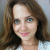 Олеся, 29, г.Уфа