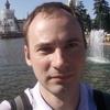 Михаил, 41, г.Мытищи