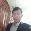 жамол, 27, г.Ташкент