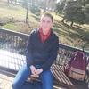 Renat, 24, Chelyabinsk