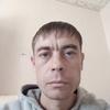 Станислав, 33, г.Запорожье