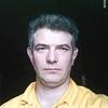 Alex, 39, г.Аркадак
