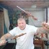 николай, 41, г.Покачи (Тюменская обл.)