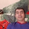 Нурик, 35, г.Троицк