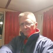 Сергей 56 Минск