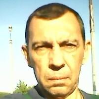сергей, 58 лет, Овен, Горняцкий