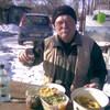 Юрий, 63, г.Черкассы