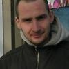 Алексей, 34, г.Изюм