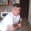 Сергей В, 49, г.Краснодар