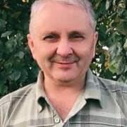 Юрий 48 Вологда