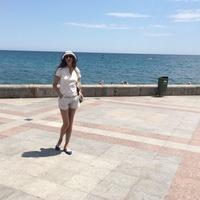 Chayka, 40 лет, Козерог, Москва