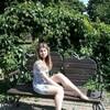 Маргоша, 18, г.Минск