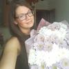 Юлия, 33, г.Санкт-Петербург