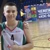Alexander, 20, г.Калуга