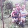 marika, 31, г.Рустави