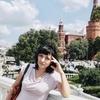 Ольга, 43, г.Курганинск