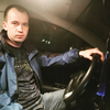 Артем, 21, г.Оренбург