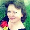 Любов, 44, г.Червоноград