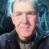 Тимур, 51, г.Челябинск