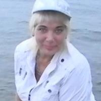 Ирина, 55 лет, Овен, Краснодар