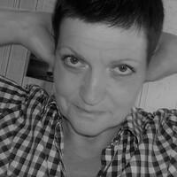 эльвира, 55 лет, Рак, Санкт-Петербург