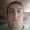 Turgenev, 33, Vladimir