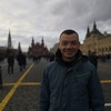 peavel, 37, Yelizovo