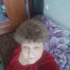 Natalya, 61, Sharypovo