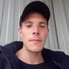 Aleksandar, 22, Ust-Kut