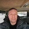 Александр, 47, г.Салават