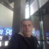 Евгений Федоров, 38, г.Белгород