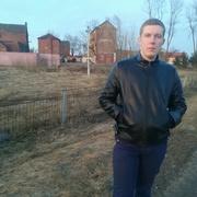 Роман Павловский 29 лет (Козерог) на сайте знакомств Толочина