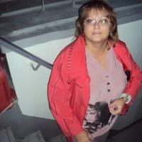 Ирина, 45 лет, Водолей, Новосибирск