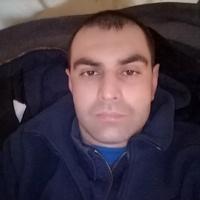 Алексей, 34 года, Близнецы, Астрахань