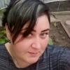 Олька, 34, г.Костанай