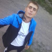 Владислав, 26 лет, Стрелец, Костанай