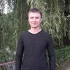 Игорь, 35, г.Медведево