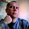 вова, 43, г.Яренск